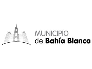 Municipio de Bahia Blanca