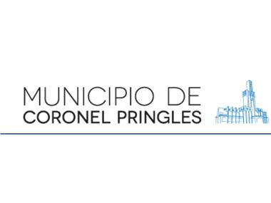 Municipio de Coronel Pringles
